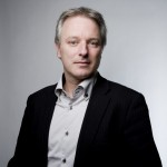 Charles Fournier Président du groupe écologiste Vice-Président du Conseill régional