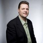 Jean-Philippe Grand, Vice-président du groupe, Conseiller régional délégué