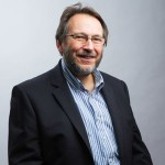 Gérard Nicaud, Conseiller régional