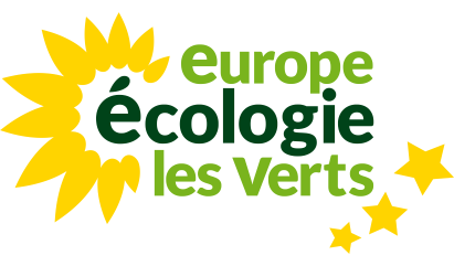 Europe Ecologie CENTRE
