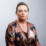 Estelle Cochard, Conseillère régionale