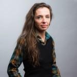 Alix Téry-Verbe, Conseillère régionale déléguée