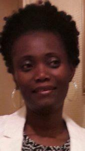 Wassia Fagbemi