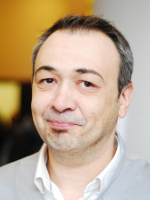 Jean-Sébastien Herpin