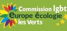 Logo-CommLGBT-EELV-1024x410